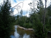 clear_creek_crossing_part_1