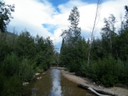clear_creek_crossing_part_2