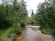 clear_creek_crossing_part_3