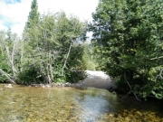 clear_creek_crossing_part_6
