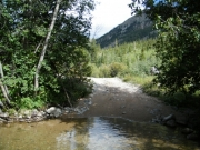 clear_creek_crossing_part_7