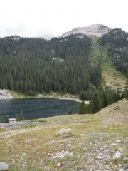 clohesy_lake_part_4