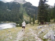 hike_part_3