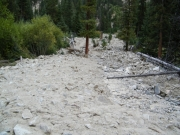 mudslide_part_1