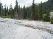 mudslide_part_2