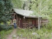preserved_cabin