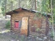 rockdale_cabin