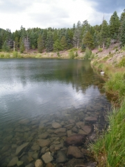 balman_reservoir_part_5