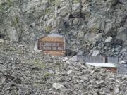 cloverdale_mine