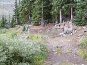cloverdale_mine_gate