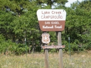 lake_creek_campground