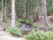 north_lake_creek_part_1
