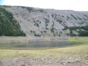 rainbow_lake_part_1