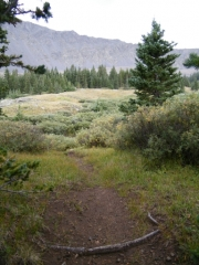 silver_lake_hike