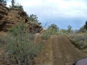 far_trail