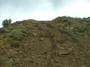 muddy_climb