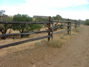 old_fence