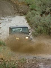 robert_in_the_mud_part_1
