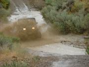 robert_in_the_mud_part_2