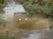 robert_in_the_mud_part_3