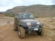 robert_muddy
