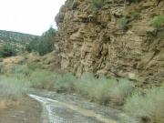 rock_wall