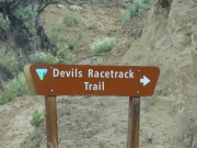 devils_racetrack_sign