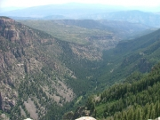 deep_creek_overlook_part_3
