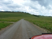 grizzly_jeep_trail_trailhead