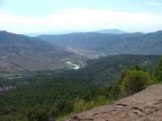 river_views