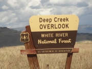 deep_creek_overlook_sign
