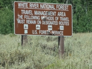 forest_service_rules