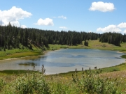 supply_basin_campground_lake