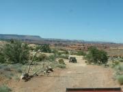 ladd_in_scenery