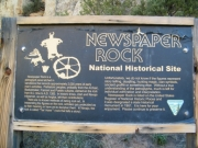 newspaper_rock_sign