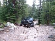 beth_actually_has_a_black_jeep