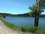 beaver_reservoir