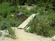 bridge_over_the_creek