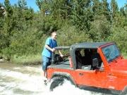 jeep_surfing_part_1