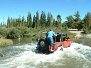 jeep_surfing_part_2
