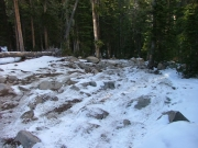 rocks_in_snow