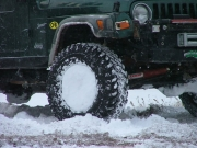 eric_snow-packed_tire