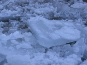 ice_chunks