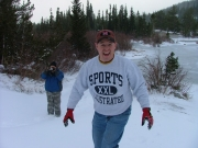 jed_in_the_snow