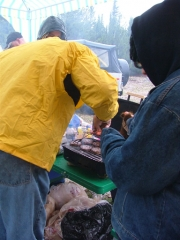 lunch_part_4