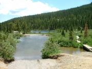 the_lake