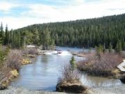 monica_through_the_lake_part_2
