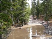watery_mud