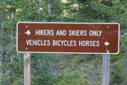 shortcut_for_hikers