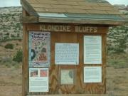 klondike_bluffs_kiosk